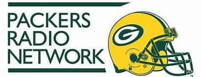 Radio Network Packers Inlanta Sponsors Partners Larrivee
