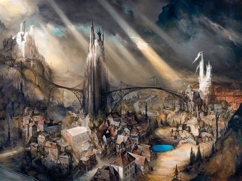 previews esao andrews  gilded age  thinkspace