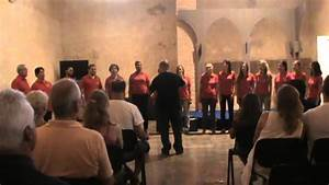 Blackbird de The Beatles (Ar.: King's Singers) - Coral ...