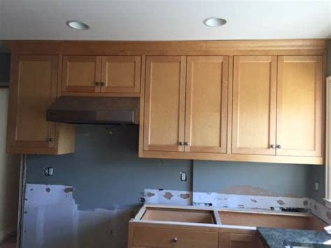 craigslist used kitchen cabinets for our craigslist kitchen cabinets bright green door 9505