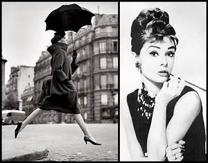 Mode Femme Année 50 : les ann es 50 ou l explosion newvo radio ~ Farleysfitness.com Idées de Décoration