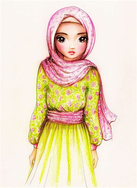 muslim woman cliparts   muslim woman