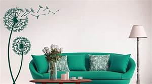 Wandtattoo Wall Art : wandtattoo pflanzen online kaufen wall ~ Sanjose-hotels-ca.com Haus und Dekorationen