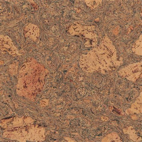 cork flooring vs tile bark residential apc cork