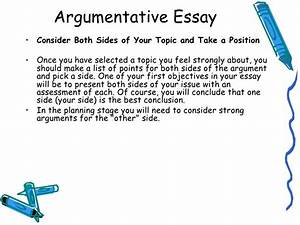Examples Of Editorial Essays significado em ingles i do my homework doing research proposal phd creative writing distance learning uk
