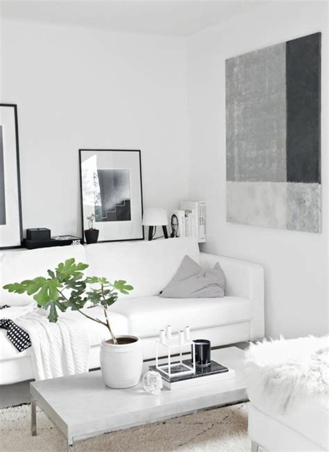 canape et salon salon beige et blanc meilleures images d 39 inspiration
