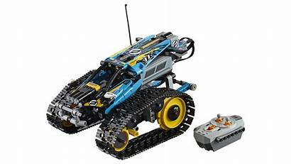 Toys Olds Lego Games Technic