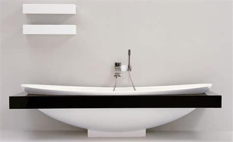 vasca da bagno ad incasso vasca da bagno incasso theedwardgroup co