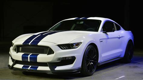 How Much Does A Ford Shelby Gt500 Cost by 2019 Ford Mustang Shelby Gt Car Photos Catalog 2019