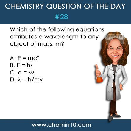 Savvas realize answer key algebra 2.algebra answer key free algebra worksheets (pdf) with answer keys. Savvas Realize Answers Chemistry + mvphip Answer Key