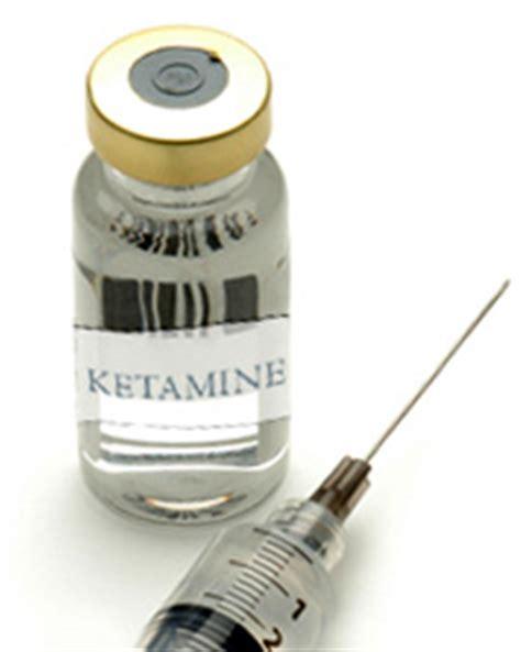 ketamine forms drug abuse ketamine
