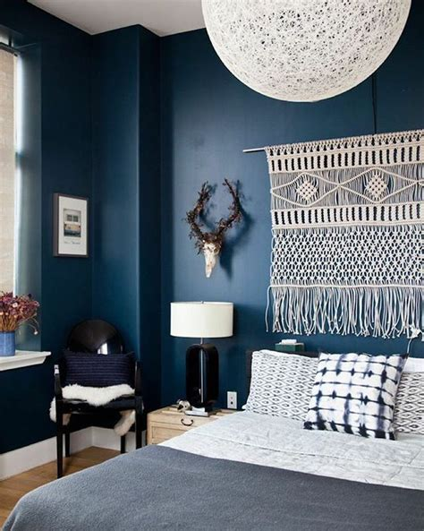 Our Most Pinned Bedrooms by 25 Best Ideas About Masculine Bedrooms On