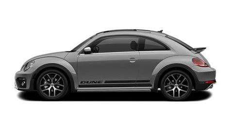 2019 volkswagen beetle dune 2019 volkswagen beetle dune for sale in nanaimo