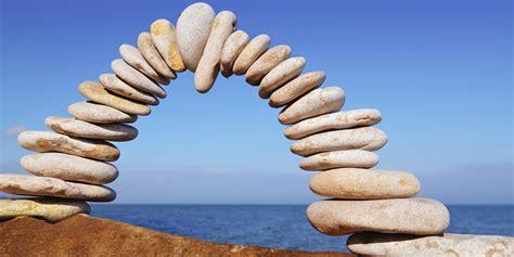 ten keys  greater life balance huffpost