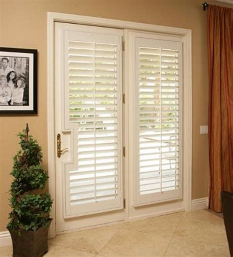 Window Covering Stores by Window Covering Ideas Inspiration Polywood Shutters For