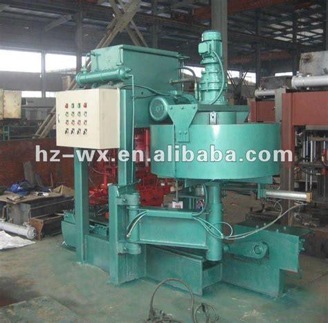 terrazzo tile hydraulic press machine buy terrazzo tile