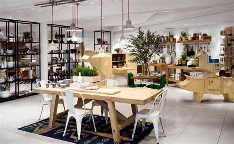bureau conran shop conran and partners the conran shop the conran shop