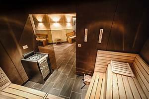 Sauna Im Haus : sauna massagen haus martin tschol appartements st ~ Lizthompson.info Haus und Dekorationen