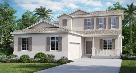 independence independence estates phase iii new home