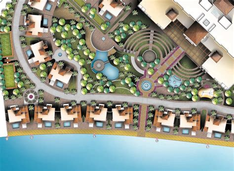 Plan Of Resort Ideas by Pin By Siah On Architecture For Health