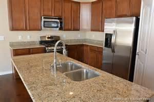 kitchen sink island island kitchen sink best free home design idea inspiration