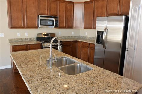kitchen island sinks kitchen island sink dishwasher bathroomravishing all