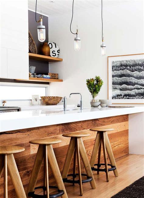 kitchen cabinets contemporary 25 best ideas about white kitchen decor on 2940