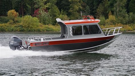North River Seahawk Boats For Sale by North River Boats For Sale In Portland Oregon