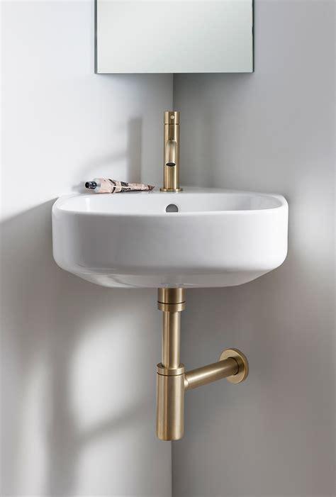Millennium tall bottle trap in Basin Traps | Luxury ...
