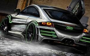 Race Car Wallpapers 30 Beautiful And Great Looking 3D Car