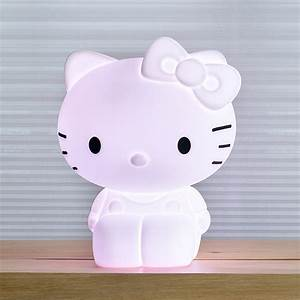 hello kitty lampe haus renovieren With balkon teppich mit hello kitty tapete hornbach