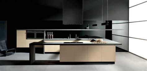 Modern kitchen furniture by PiquDOCA ? minimalist