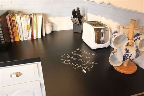 can you paint countertops with regular paint best 25 painting tile countertops ideas on