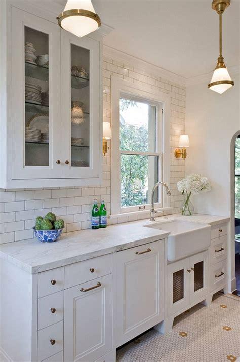 small white kitchen design ideas 916 best k i t c h e n images on kitchen 8143