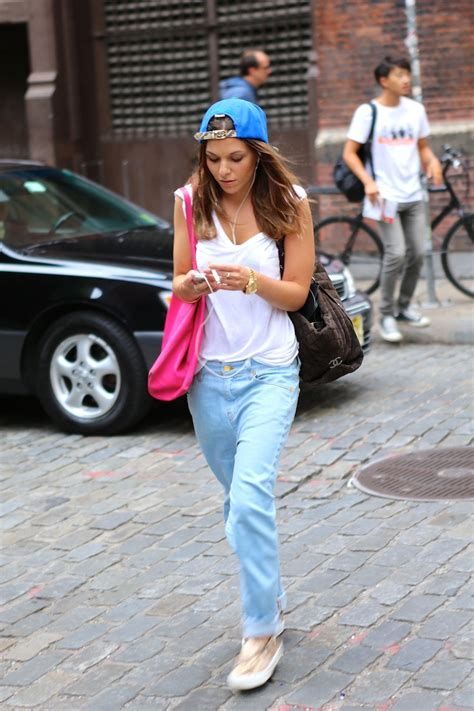 womens street style inspiration  wow style