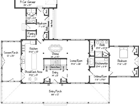 shed house floor plans barn house plans floor plans and photos from yankee barn