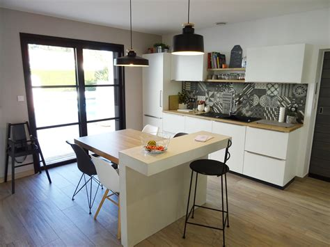meubles de cuisine sur mesure fabricant de meubles de cuisine sur mesure 49 senkaku us