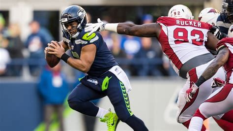 week  seahawks  cardinals preview youtube