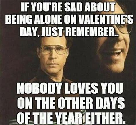 Valentines Meme 10 S Day Memes That Will Make You Laugh On This