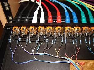 Build   U0026quot Unison Design U0026quot  Passive Summi