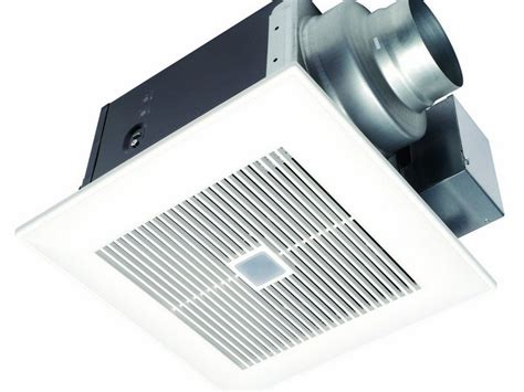 panasonic exhaust fan with light panasonic bathroom fan light bulb home design ideas