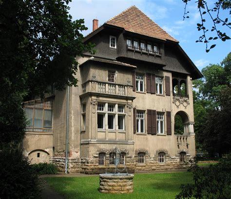 Botanischer Garten Berlin Haltestelle by Botanik In Berlin Und Brandenburg