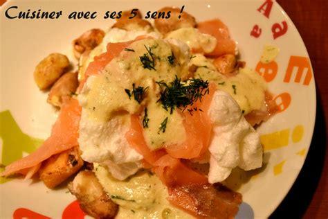 cuisiner des feves seches iles flottantes de la mer cuisiner avec ses 5 sens