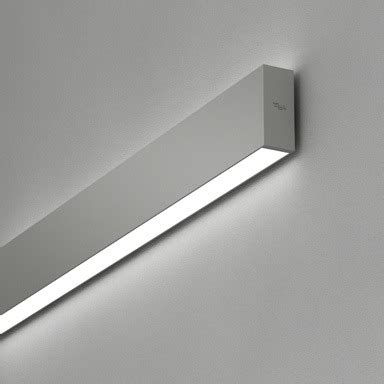 china up led wall linear light china led linear light wall mounted linear light