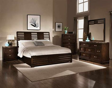 best flooring for bedrooms or modern bedroom white design