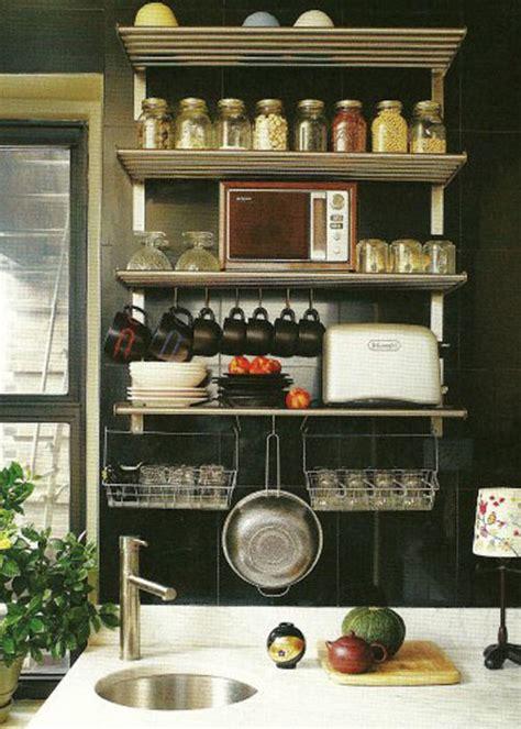 small kitchen organizing ideas small kitchen storage ideas decorating envy