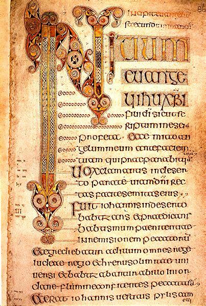 il vangelo secondo matteo testo vangelo secondo marco