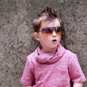 Best Pics Store: Top 10 Stylish Profile Pics For Boys