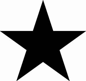 Free White Star, Download Free Clip Art, Free Clip Art on ...