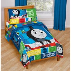 Thomas The Train Twin Bed Set by Pinterest Discover And Save Creative Ideas